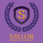 Saylor Insurance 1.0