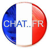 Chatter Français - Laura Bot 1.2