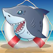 Hit the Shark 1.0