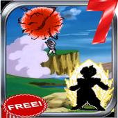 Dragon knight v7Hoi Vip 98Adventure