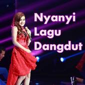 Nyanyi Lagu Dangdut 1.0