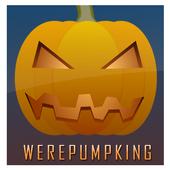 Werepumpking 1.0