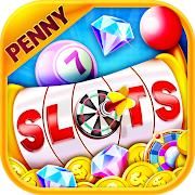 PENNY ARCADE SLOTS - Free Slots 0.13.1