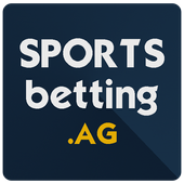 Apps for SportsBєtting.ag - Bitcoin Welcome here!