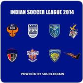 Indian Soccer League 2014 3.2