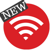 Wifi Password Viewer 2.4