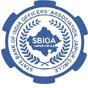 SBIOA JAIPUR CIRCLE 2.1.3