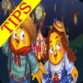 Guide for DDTank Brasil