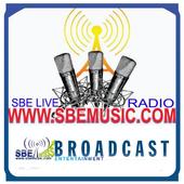 SBE RADIO 1.0.1