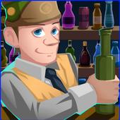 Bartender Delicious Drinks 1.3