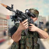 Sniper Shoot Crime Gangsters 1.0