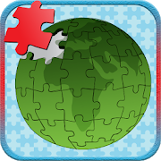 Puzzles for adults for free 1.0.1
