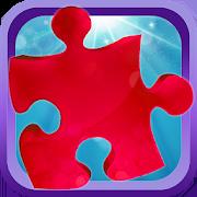 Games puzzles 0.2.8