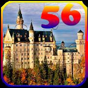 Big puzzles: castles 0.36.6