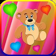 Children's puzzle 0.3.0