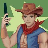 Gun Blood Shooter 1.0