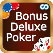 Bonus Deluxe Poker 2.0.0.2