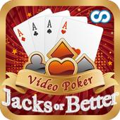 Prime Video Poker 2.0.0.2