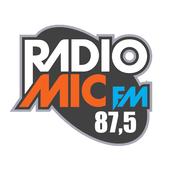 Rádio Mic 9.1