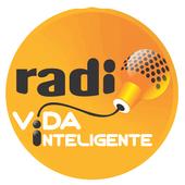 Radio Vida Inteligente (Grego) 5.1