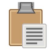 Copy Tool - Clipboard History 1.1