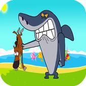 Wonderful Adventure With Little Animal 1.3.4