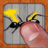 Ant Smashers Rewards 1.0