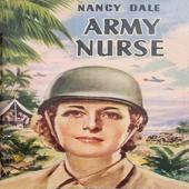 Nancy Dale Army Nurse 1.0