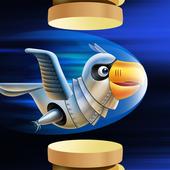 Flappy Crazy Bird 0.5