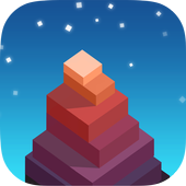 Stack Bloxx: Tower Stacking 1.2.0