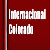 Notícias do Internacional 1.0