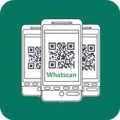 Whatsapp For Tablet Apk