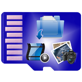 Scan Files Directories 1.0.49