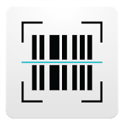 BlinkID Scanner APK Download - Android Libraries & Demo Apps