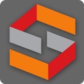 POS Partner App 4.0.8001