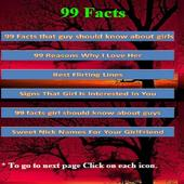 99 Facts 1.1