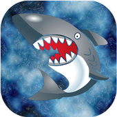 Don't Tap or Touch The Shark! 1.0