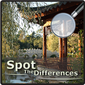 Spot The Differences 1.2.7