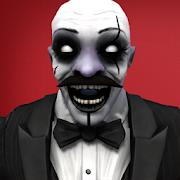 Scary Clown Run - Escape City 0.1