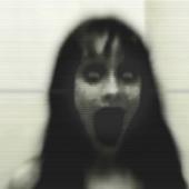 Scary Asylum Escape 1.0