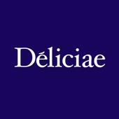 Deliciae Loyalty App 4.0.0