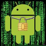 Smart Card APDU Command Sender 1 5 APK Download - Android