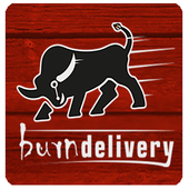 Burn Delivery 1.0.0