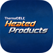 ThermaCELL Heated Products 1.1.0