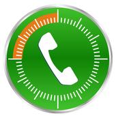 Call Looper Call Sms Scheduler