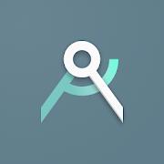 Designer Tools 2.1.0