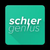 Schier Genius 1.0.9