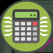 Electronics Engineering Calculators 2.0