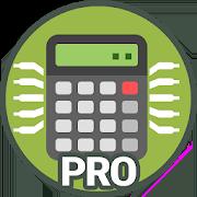 Electronics Engineering Calculators PRO 3.1.8-pro