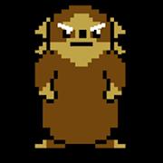 Power Sloths 1.7